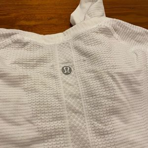 lululemon athletica Tops - Lululemon swiftly tech long sleeve tee